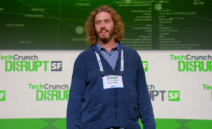 hbo-silicon-valley-techcrunch-disrupt_large