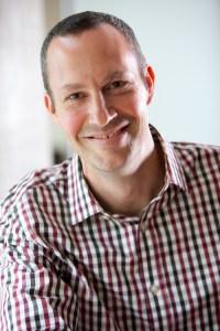 James Maiocco -Microsoft Ventures