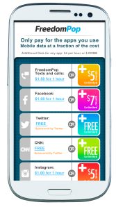 Pay-As-You-App-1 3_S3WHITE_edits-Free (1)