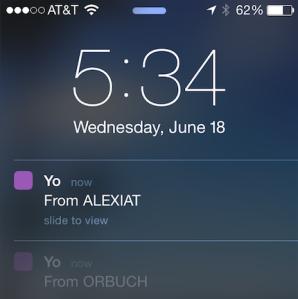Screenshot 2014-06-18 17.39.13