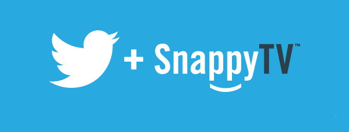 snappytv-twitter-top