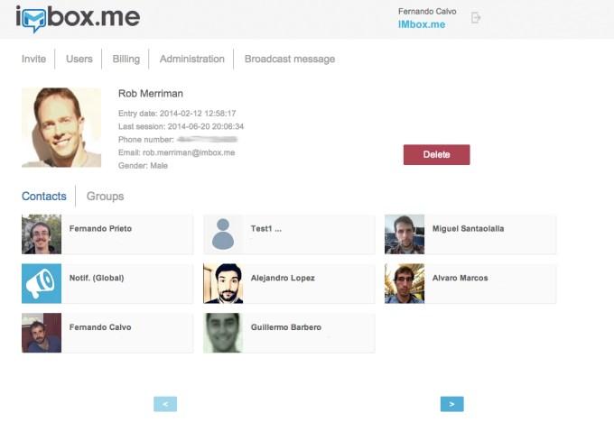 user_profile (2)