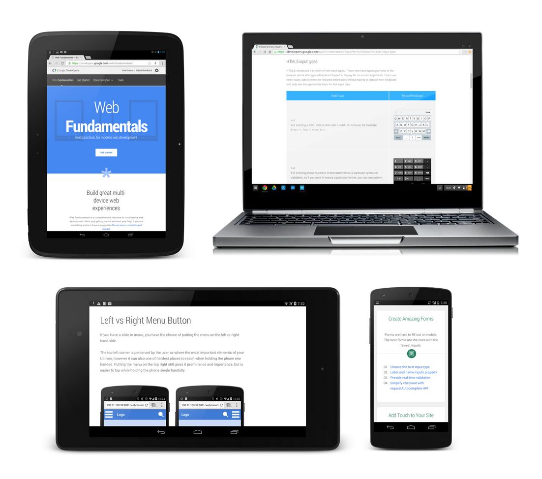 web-fundamentals-preview