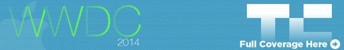 wwdc14-banner