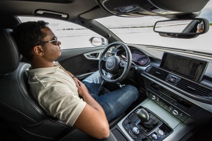 Audi_A7_Piloted_Drive_Tampa-2369