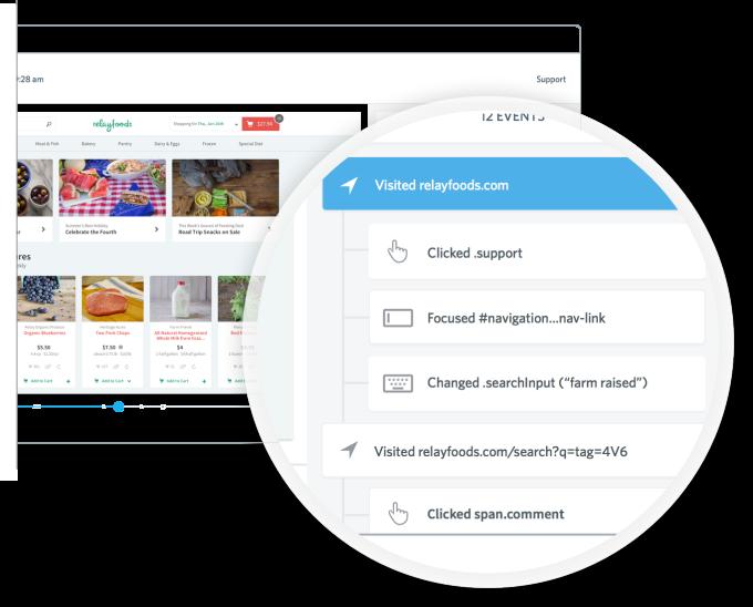 feature_eventStream