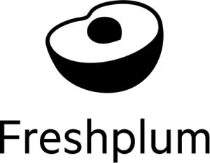 Freshplum_logo