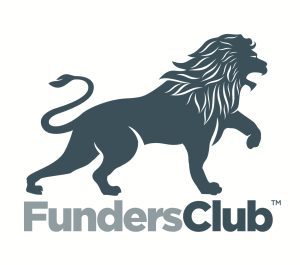 fundersclub-logo-square-light-background