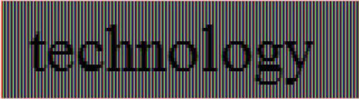 IC520433