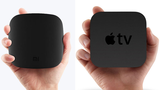 mi-box-vs-apple-tv