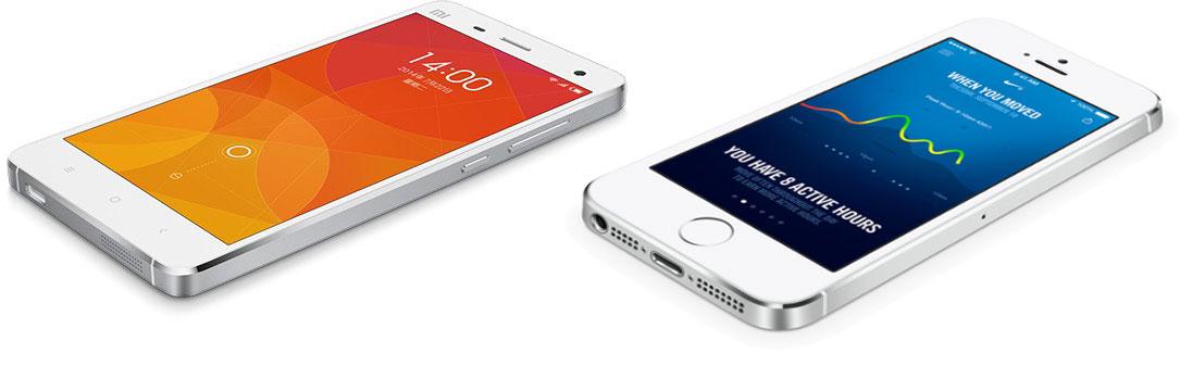 mi4-vs-iphone