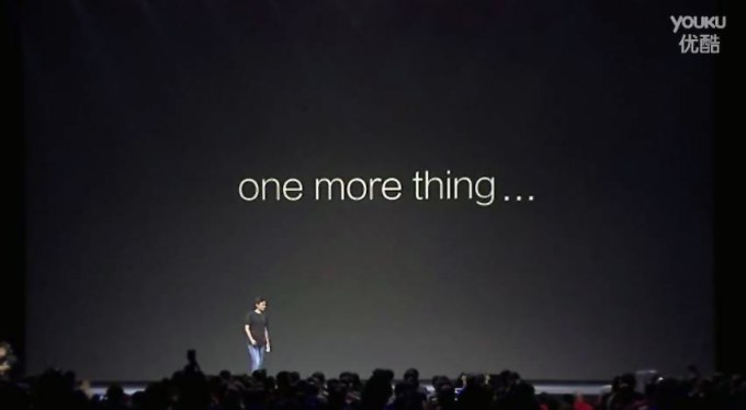 one-more-thing