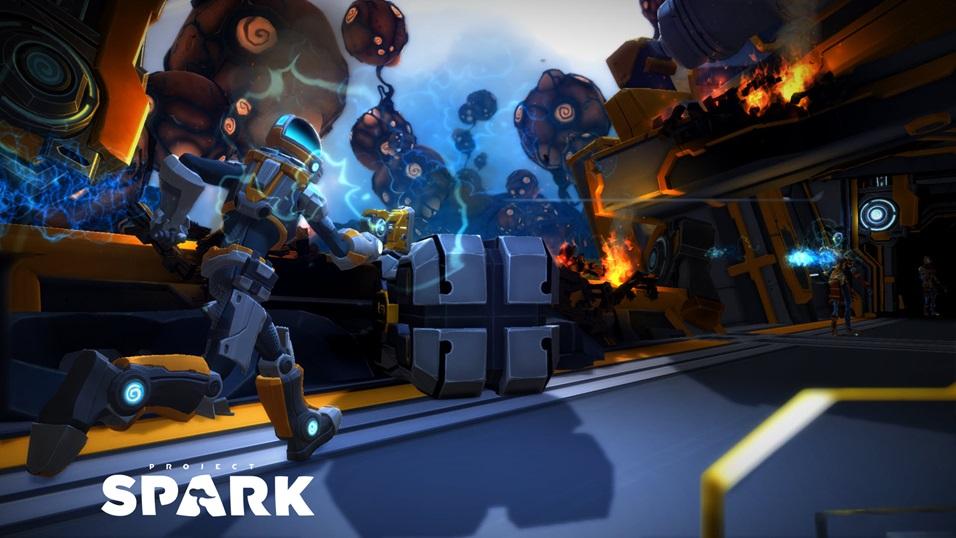 Spark_Sci-fi_02