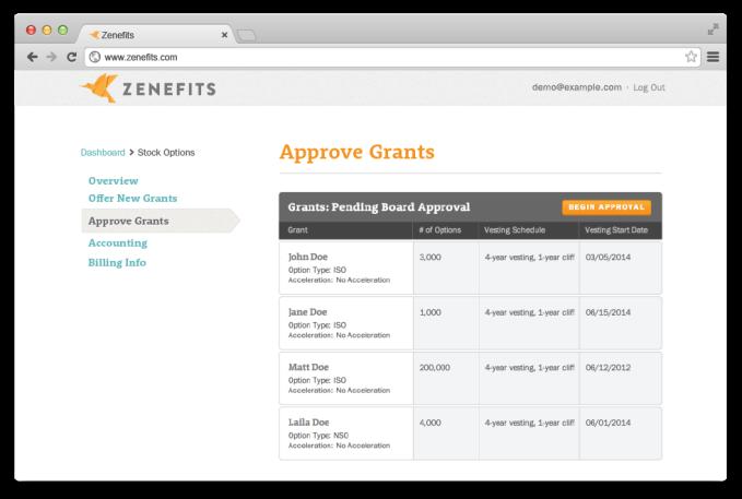 Zenefits-Screenshots-09