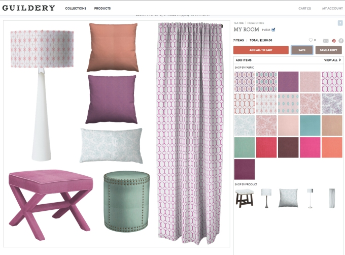guildery-customize-a-look