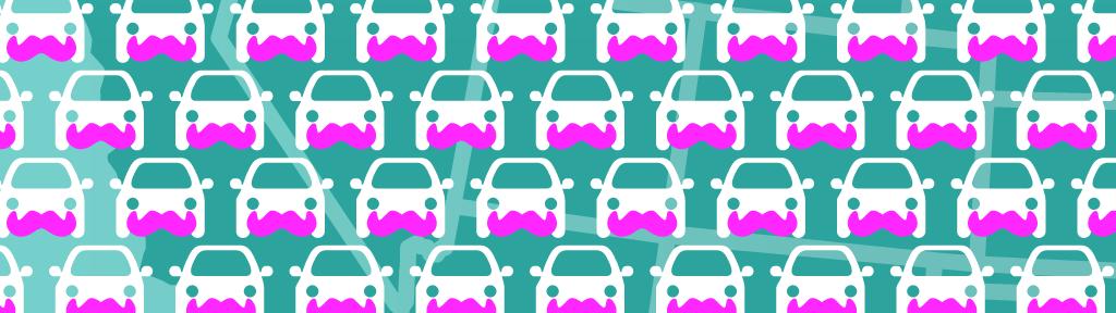 lyft-feature-cars1