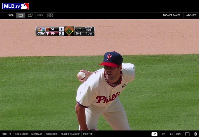 MLB.TV 072314