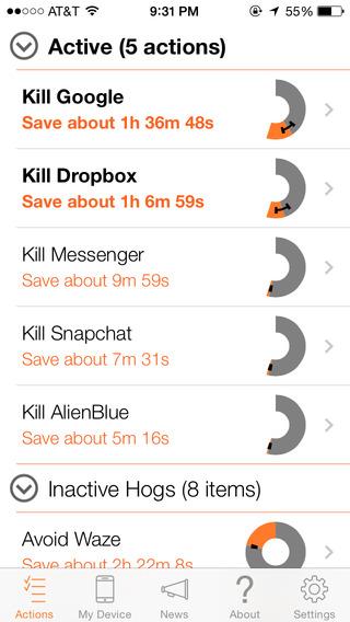 normal-screenshot