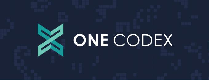 One_Codex_Logo_1600px