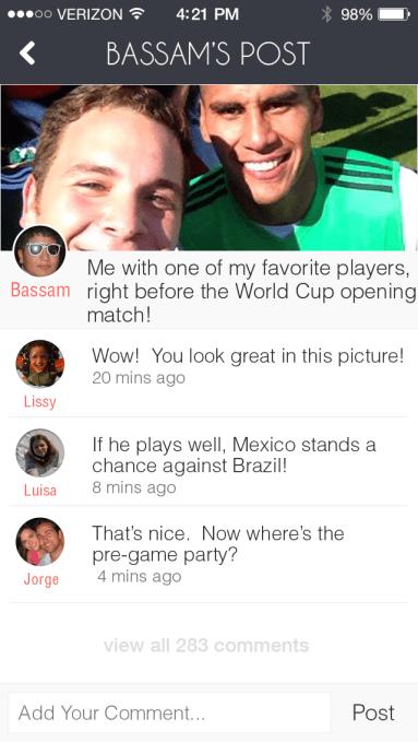 Post-WorldCup-Bassam