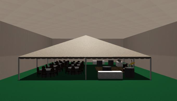 Social Tables Event_Room 4 (1)