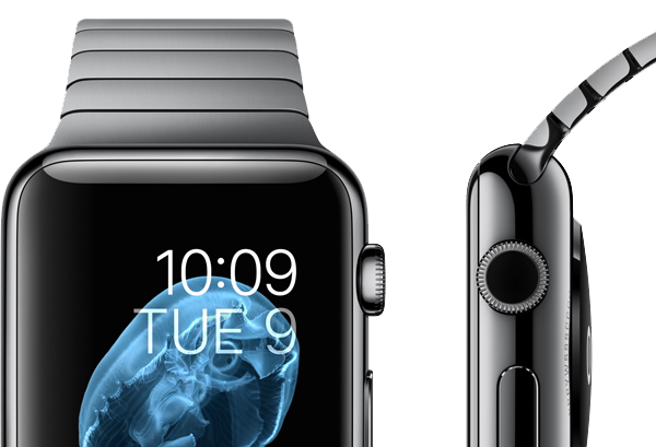 apple-watch_topic - NOT FOR FEATURED IMAGE