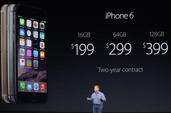 apple0112