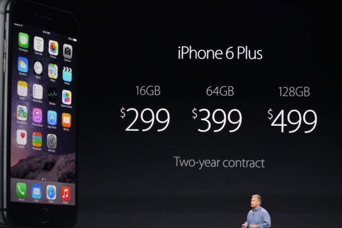 apple0113