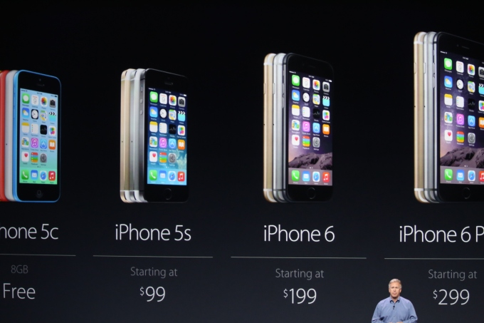 apple0115