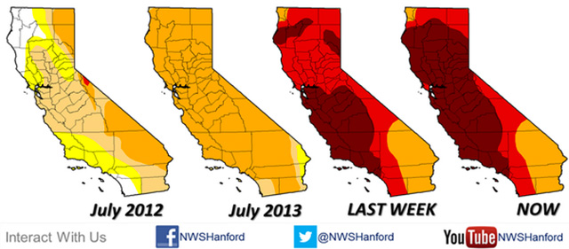 ca-drought-graphic