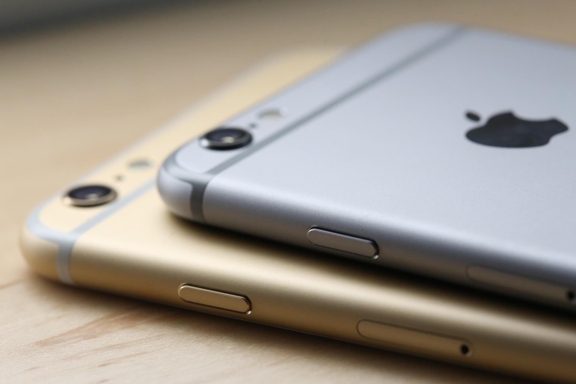 iphone-6-6-plus-stacked-macro