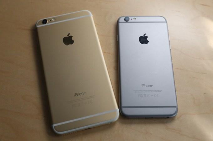 iphone-6-6-plus