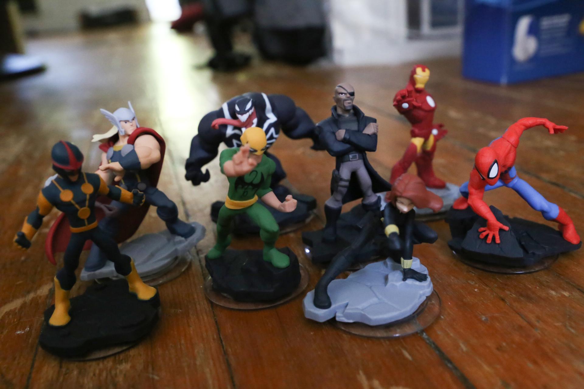 marvel-infinity-avengers