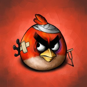 red_angry_bird_by_scooterek-d4hy5b4