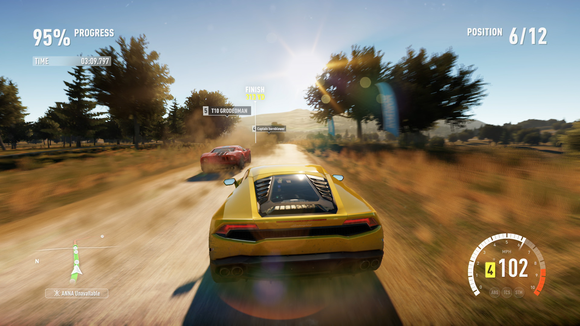 Reviews_HUD_01_ForzaHorizon2