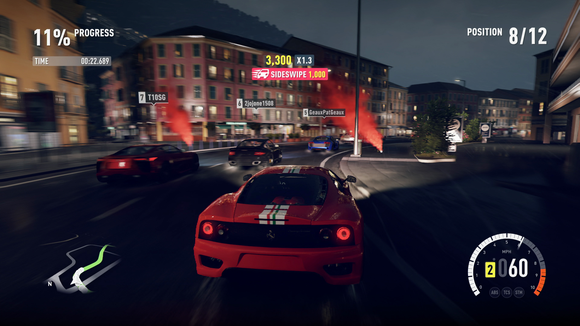 Reviews_HUD_02_ForzaHorizon2