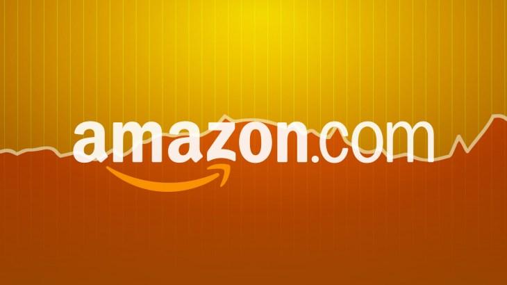 amazon-earnings-alt