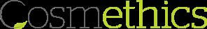 Cosmethics Logo