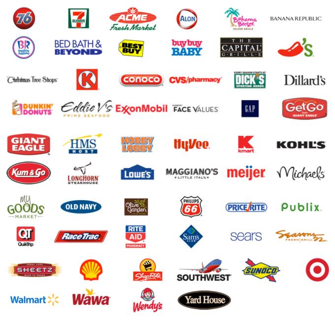 CurrentC Retailers Logo