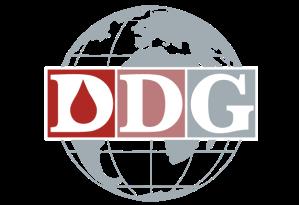 Disease-Diagnostics-Logo
