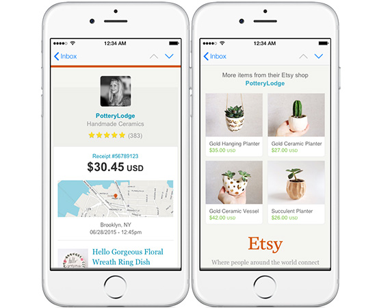 etsy_in-person_payments_2