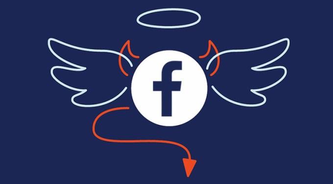 facebook-ethics