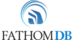 logo2_512