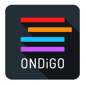 ONDiGO_logo_01 (1)