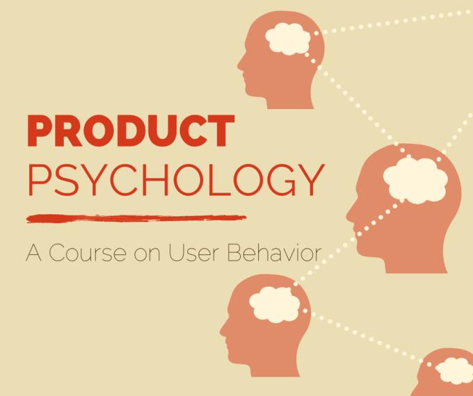 product psychology