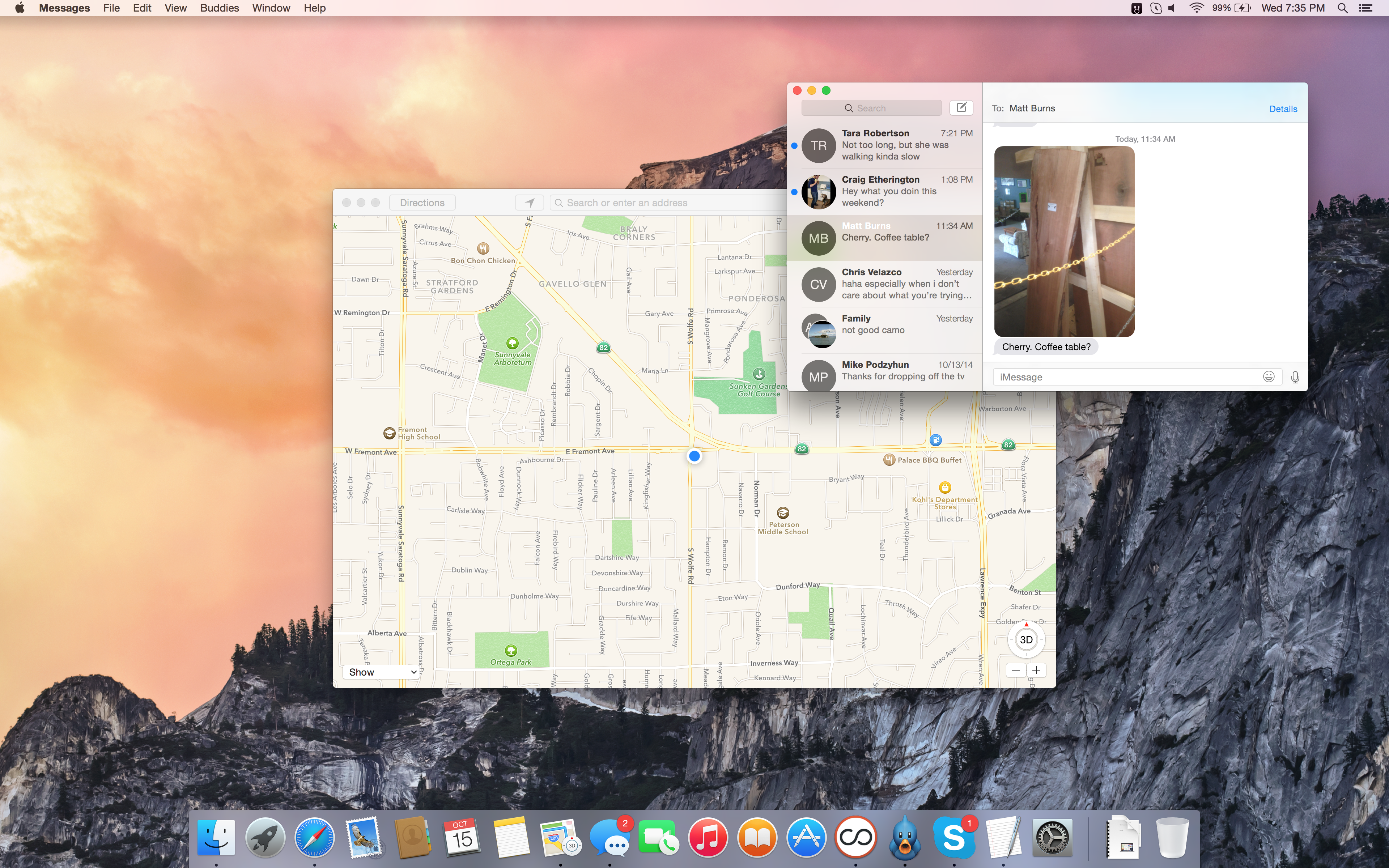 Screen Shot 2014-10-15 at 7.35.57 PM