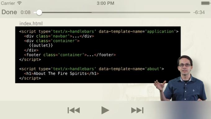 Screen Shot 2014-10-28 at 5.24.03 PM