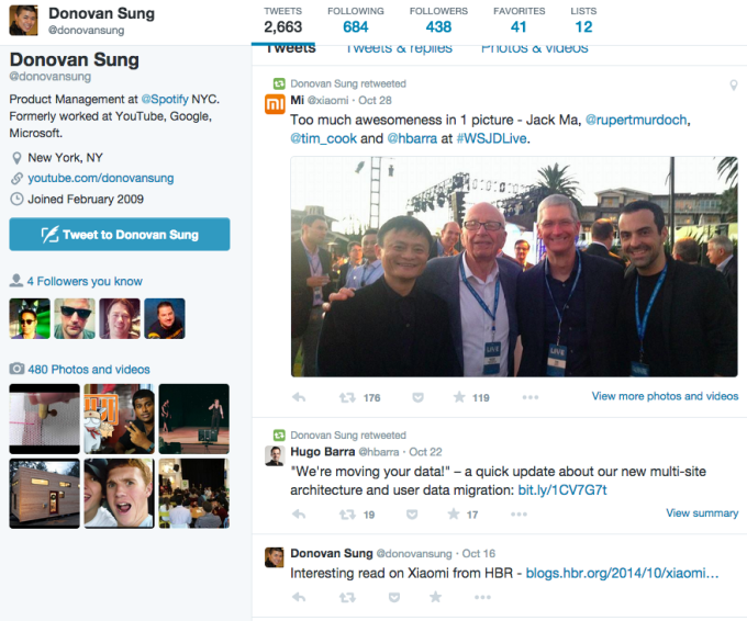 Screenshot 2014-10-30 14.34.17
