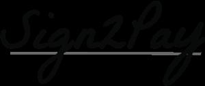 Sign2Pay_Logo_Vector