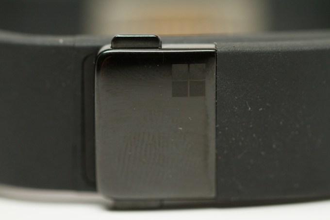 watchpics-11
